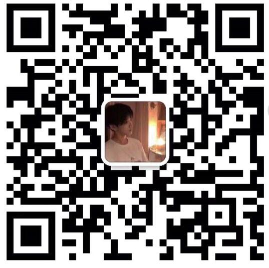 土库科技二维码